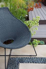 Chair Care Patio by Easy Gardening Ideas Sunset