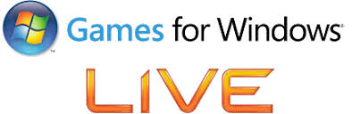 Games For Chat Rooms - games for windows u2013 live wikipedia