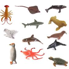compare prices on whale shark kids online shopping buy low price