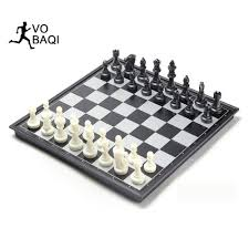 popular travel chess sets buy cheap travel chess sets lots from