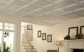 coffer ceilings coffer lighting pin it on pinterest coffer lighting bgbc co