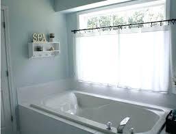 small bathroom window treatment ideas small bathroom window treatment ideas small bathroom window