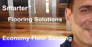Timber Laminate Flooring Brisbane Floor Sanding And Polishing Economy Floor Sanding