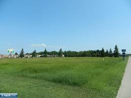 northern mn land for sale landbin com
