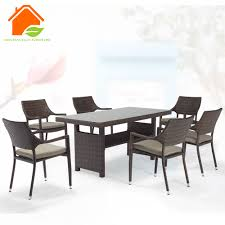 terracotta indonesian outdoor furniture tropicdane outdoor