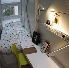 Schreibtisch 90 Breit Architektur