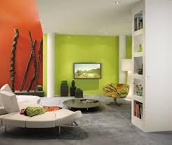simulateur couleur chambre simulateur de couleur peinture murale gratuit avec simulateur
