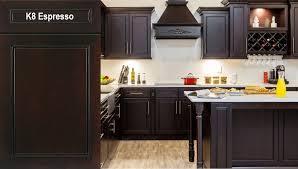 kitchen cabinets chandler az kitchen decoration