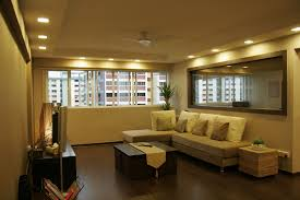 Interior For Home Hdb Living Room L Box N Ceiling Ideas For Home Reno Pinterest