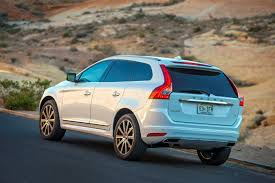 model overview 2015 5 volvo xc60 volvo car usa newsroom