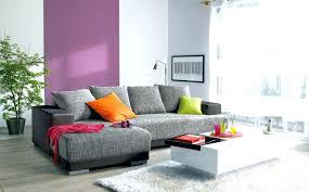 housse canapé d angle arrondi housse canape d angle extensible pas cher samoa pour fauteuil