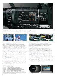 panasonic 3mos manual pdf manual for panasonic camcorders ag ac160