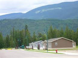 moduline homes floor plans modular homes sicamous park estates real estate you can appreciate