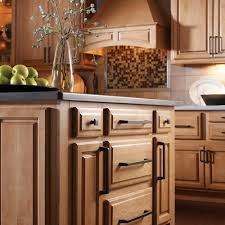 bronze kitchen cabinet hardware top design knobs4less com offers amerock ame 61602 knob black bronze