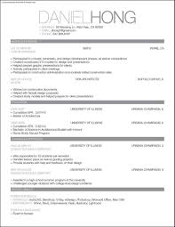 resume templates examples traditional resume template free resume templates and resume builder great free resume templates great looking resume templates free samples examples amp format resume template great