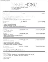 curriculum vitae resume samples mockup template resume free resume template microsoft word great free resume templates great looking resume templates free samples examples amp format resume template great