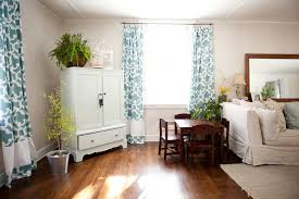 Curtain Holdback Ideas Curtain Holdback Ideas Living Room Traditional With Beige Striped