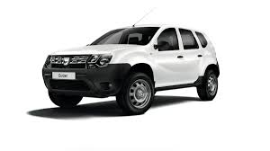 renault dacia duster 2017 prices u0026 spec duster dacia cars dacia uk
