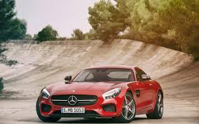 mercedes mclaren red side view of a silver mercedes benz slr mclaren wallpaper car