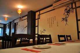 choi tang chinese restaurant looks to dor 2 dor
