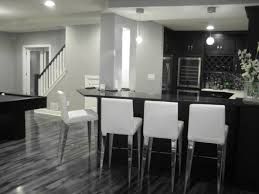 modern basement ideas photo 4 beautiful pictures of design