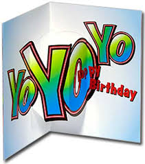 graphics for happy birthday hip hop graphics www graphicsbuzz com