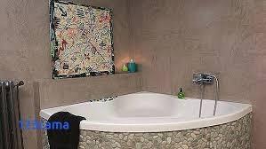 recouvrir carrelage cuisine recouvrir carrelage mural salle de bain comment peindre un