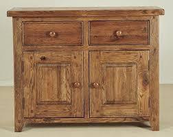 English Oak Sideboard Buy Olde English Oak Sideboard Small Online Cfs Uk