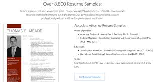 the last 5 resume building apps and sites you u0027ll ever need