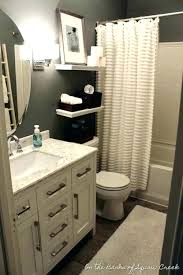 ideas for small guest bathrooms guest bathroom design ideas small bathroom decor ideas best small
