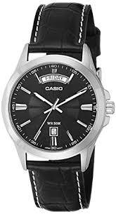watches black friday amazon amazon com mtp 1381l 1avdf casio wristwatch watches