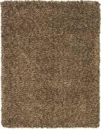 shag rugs at oriental designer rugs atlanta georgia