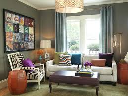 modern home interior decorating modern vintage home decor ideas