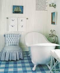 blue and white bathroom ideas 297 best blue white bathrooms images on bathroom half