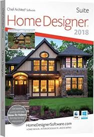 Home Designer Architectural 2014 Free Download The Best Home Design Consumer Software Quora