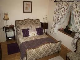 chambre d hotes issoire chambres d hôtes la maison des fleurs chambres d hôtes mézières sur