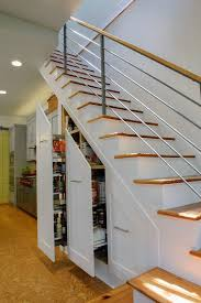 under stairs ideas under stairs ideas staircase transitional with under stair storage