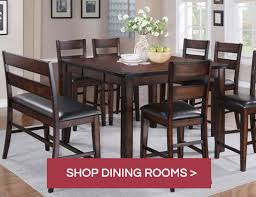 kitchen furniture shopping home furniture plus bedding quality home furniture at discount