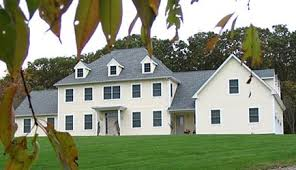 what is a colonial house about original home plans colonial and cape houses
