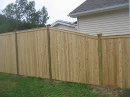 sentry fence co a quality doesn t cost it pays