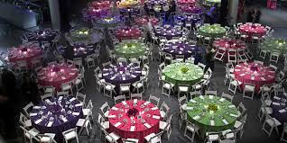 seattle party rentals pedersens rentals the celebration experts