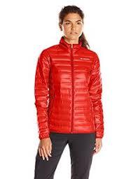 columbia ultra light down jacket sale price 50 99 beautytalk women s down coat ultra light