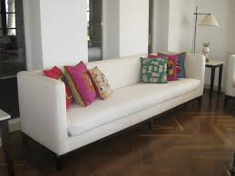 Pillows For Brown Sofa by Elegant Interior And Furniture Layouts Pictures 25 Best Brown