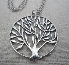 tree symbol meaning curiosity tree of life very much dutch