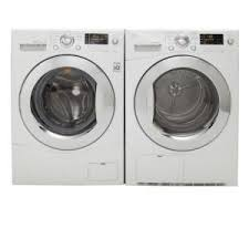 home depot black friday 2017 lg washer dryer 14 best small space appliances images on pinterest washers
