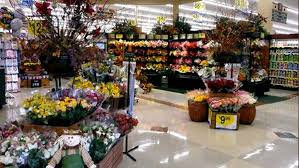 flower stores grocery store flowers grocery store flowers for wedding