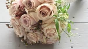 wedding flowers essex wedding flowers in essex new vintage flowers es floral wedding
