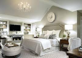 unique bedroom decorating ideas master bedroom grey walls hotcanadianpharmacy us