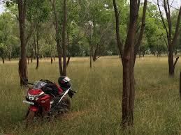 honda cbr150r mileage on road my love story honda cbr 250r review team bhp