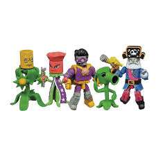 halloween wind up toys zombie toys